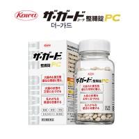 대장(大腸)고민해결 더 가드 (자-가-도)α3+ 350정