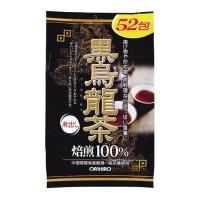 오리히로 흑우롱차 5g × 52 포
