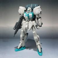 [건담 프라모델]100%정품 ROBOT魂 x (Ka signature)  로봇혼 혼웹 한정 네로 월면 강하형 [마킹 플러스 Ver.]