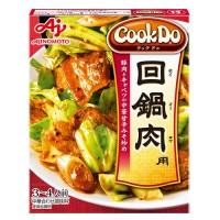 Cook Do 간편요리 호이코로우 3-4인분