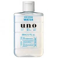 UNO 우노 스킨 세럼 워터 200ml
