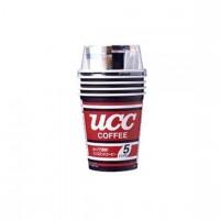 UCC 컵 커피 5개입